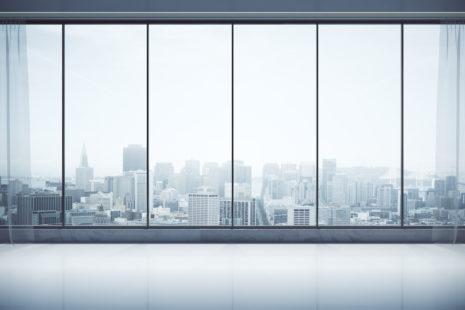Folding-Glass-Windows-1