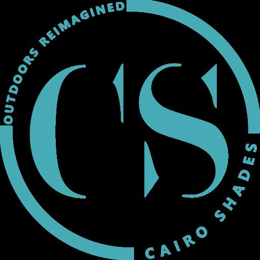 Cairo Shades
